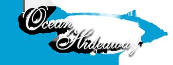 Ocean Hideaway